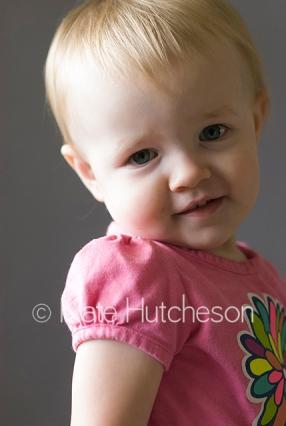 Children photography Nashville