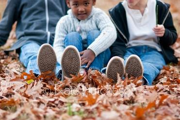 Nashville child photography
