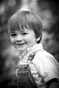 toddler boy, Nashville photographer