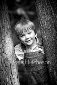 toddler boy, Nashville photographer
