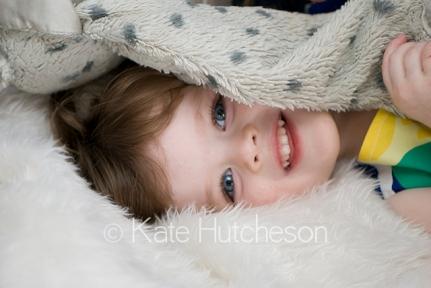 Nashville Photographer- preschool girl