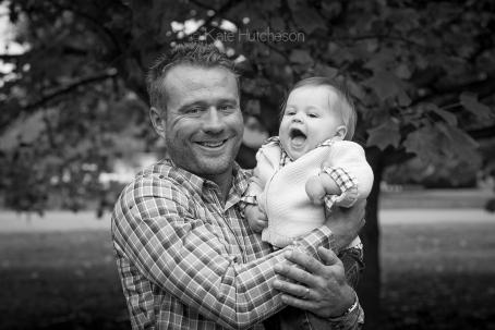 Family photography Nashville
