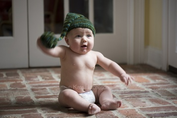 baby portrait Nashville